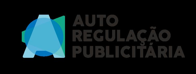 Auto Regulação Publicitária