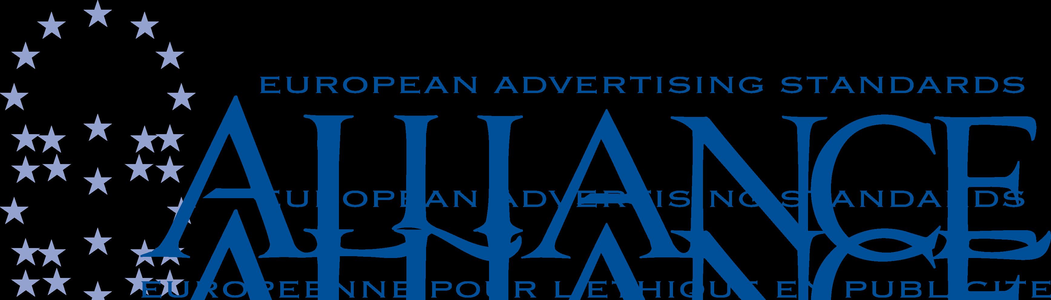 Google associa-se à EASA como membro corporativo